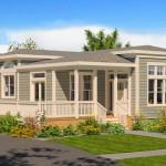 Hallmark Manufactured Homes
