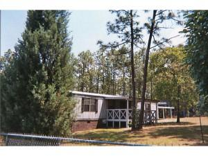 Craigslist Augusta Mobile Homes Sale Clinic - Bestofhouse ...