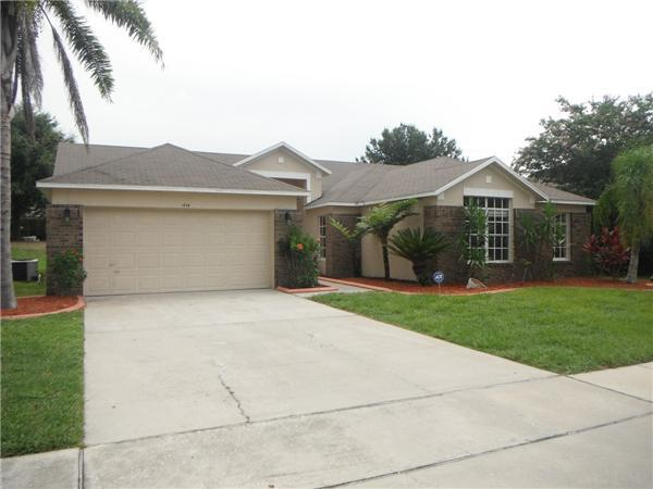 Craigslist Florida Houses Sale