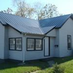 Craigslist Manufactured Homes Sale