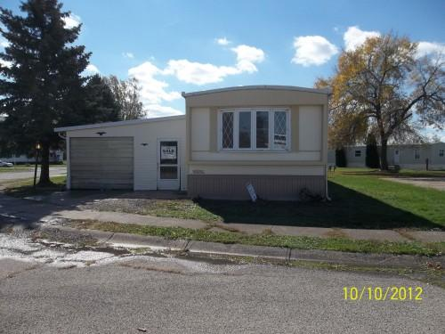 Craigslist Portland Mobile Homes Sale Ohio New Clinic