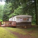 Craigslist Portland Oregon Mobile Homes Sale Clinic