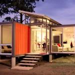 Credit Shippingcontainerprojects