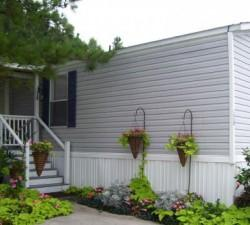 Mobile Homes For Sale In Summerville Sc