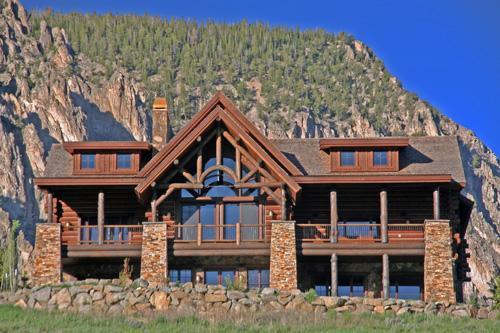 Crested Butte Country Club Skyland Real Estate
