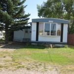 Crestwood Mobile Home Needs Moved Fort Macleod