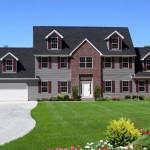 Custom Build Your New Home Modular Designs Available Now