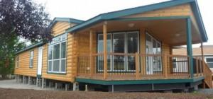 Custom Built Modular Homes Kamloops British Columbia Sale