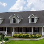 Modular Homes In South Carolina