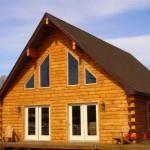 Custom Modular Home Builder Call Now Price Out