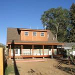 Colorado Modular Homes