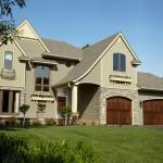 Custom Modular Homes Minnesota