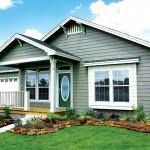 Custom Modular Homes Oklahoma