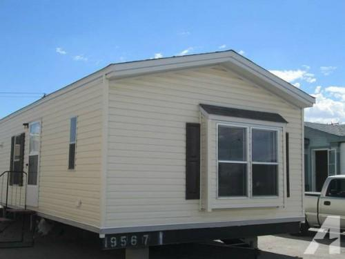 Cute Clayton Mobile Home Sale Albuquerque New Mexico