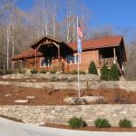 Daniel Boone Log Homes Top Reasons Why
