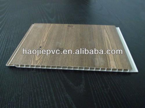 Decorative Panel Manufactured Home Wall Panels Interior
