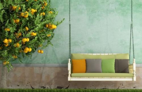 Deep Cleanse Green Home Cleaning Guide