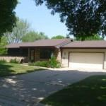 Delwiche Green Bay Property House Sale Photos