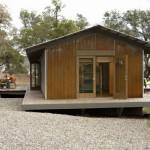 Design Group Modular Home Manufactured Homes Prefabricated