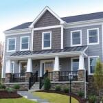 Design Heartland Homes Pittsburgh Custom Home Builder