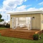 Design Storage Container Home Depot
