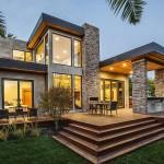 Luxury Prefab Homes
