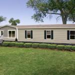 Details Home Plan Virtual Tours Find Locally