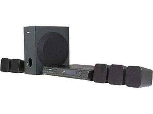 Details Rca Rtb Blu Ray Home Theater System Dolby