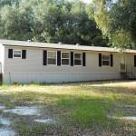 Difference Between Manufactured Home Modular Files