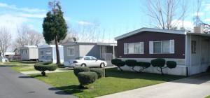 Difference Between Renting Owning Land Mobile Home