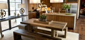 Dining Room Wide Kitchen Epp Rend Hgtvcom