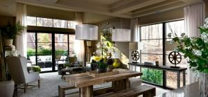 Dining Room Wide Living Epp Rend Hgtvcom