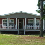 Modular Homes Lexington Sc