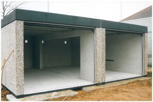 Disclaimer Sitemap Contact Garages Prefab Beton