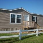 Discount Insurable Property Also Includes Modular Homes