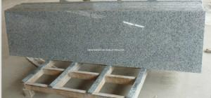 Discount Prefab Granite Stone Vanity Top Countertops