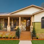 Discovery Custom Homes Division Palm Harbor