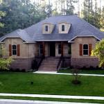 Distinctive Designs Affordable New Construction