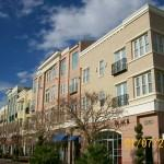 District Green Valley Ranch Condos Sale Rent