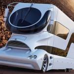 Does Million Motor Home Look Like Enjoy Motorhome
