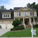 Doherty Clayton Homes Raleigh Hometowne Realty East
