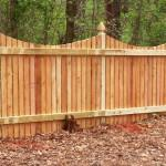 Door Access Panels Washable Portable Fence