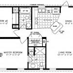 Double Wide Manufacture Homes Mobile