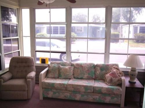 Double Wide Mobile Home Sale Near Zephyrhills Share