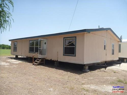 Double Wide Mobile Homes Sale Bed Bath