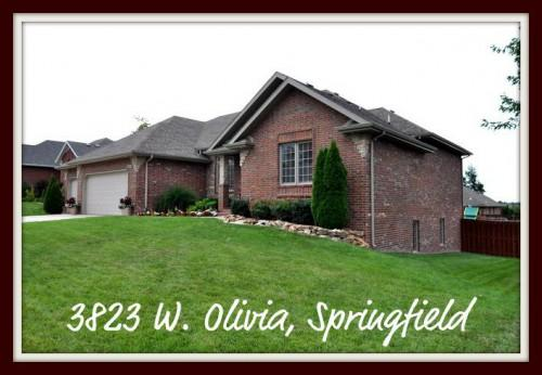 Double Wide Mobile Homes Sale Springfield