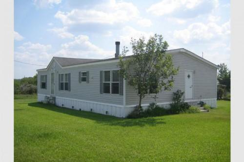 Double Wide Mobile Homes Sale