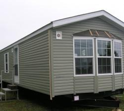 Double Wide Mobile Homes For Sale In Ohio