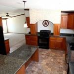 Doublewide Mobile Homes Sale Texas