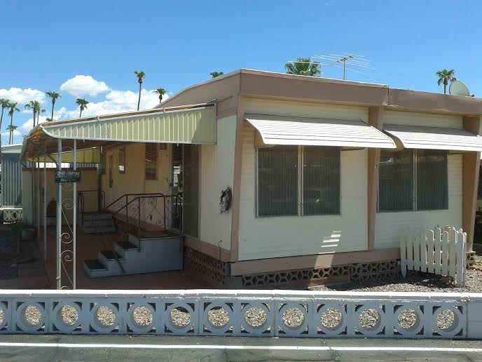 Doublewide Singlewide Price Mesa Stunning Home Low